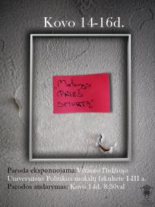 Plakatas_-Moterys-pries-smurta