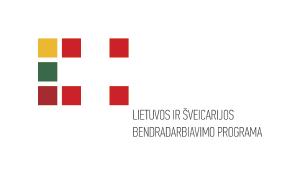 LSBP-logo-300px15