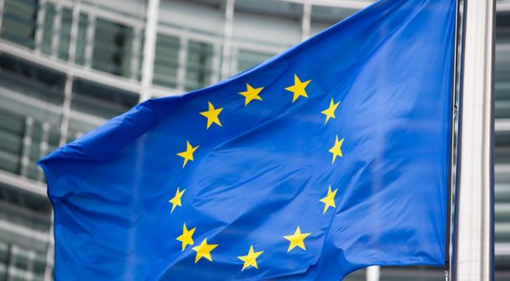 ES teisės aktai