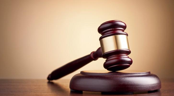 Teisės aktai
