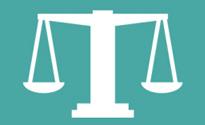 Nemokamos teisinės konsultacijos moterims