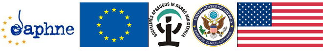 Logo visi