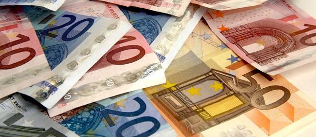 Smurtas prieš moteris Lietuvai kasmet kainuoja 1344 348 094 eurų!