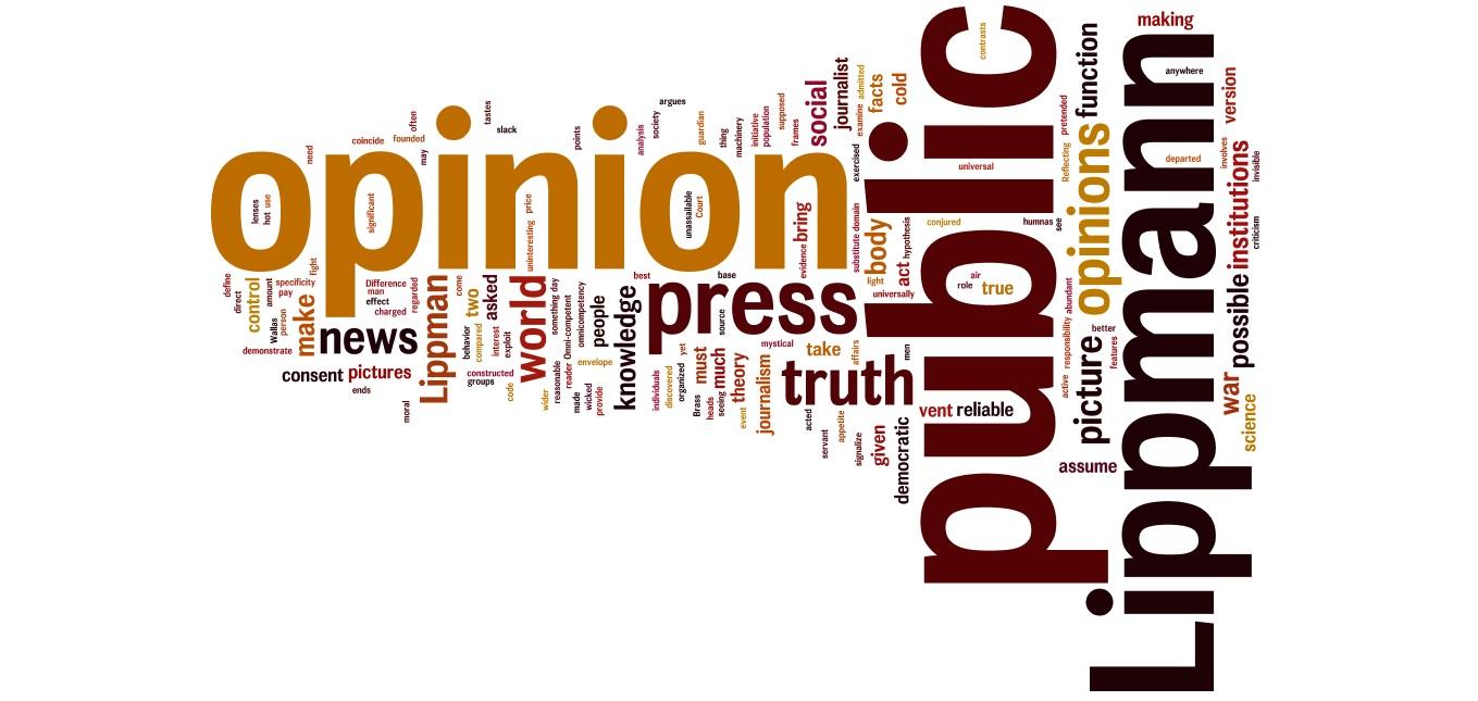 Kviečiame susipažinti su siūlomais įstatymų projektais