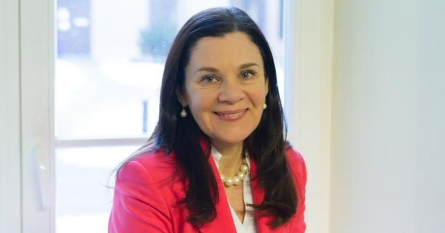 Prof. Dalia Leinartė: Lyčių lygybę įtvirtinti Lietuvoje trukdo politinės valios stoka