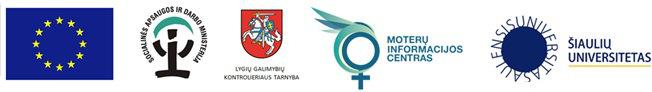 konf-logo