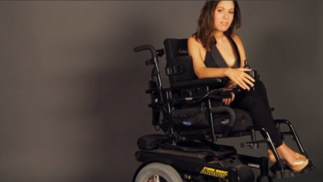 with-sock-sex-video-of-woman-in-wheelchair-bikini-bitches