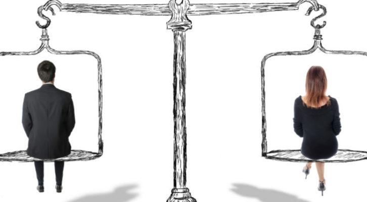 """Konkursas """"Lietuvos savivaldybės efektyviausiai diegiančios moterų ir vyrų lygybės priemones"""""""