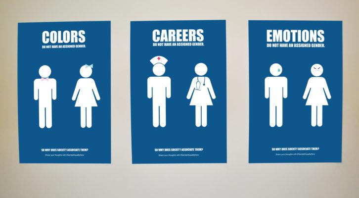 Valstybinės moterų ir vyrų lygių galimybių 2015–2021 m. programos įgyvendinimas