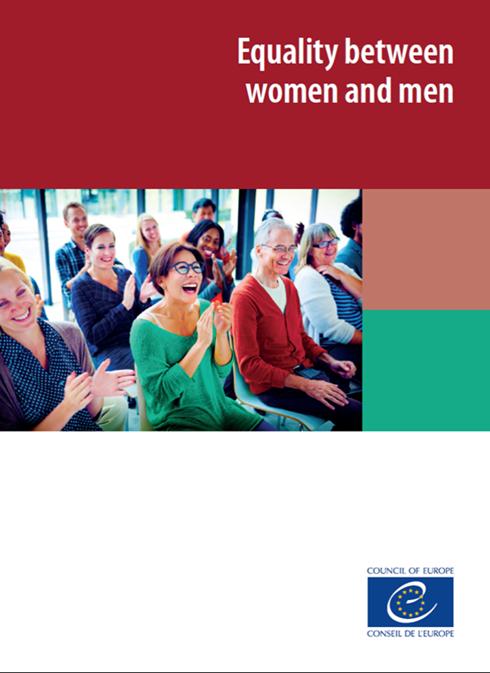 Moterų atstovavimas – vis dar rekordiškai žemas