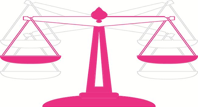Už lyčių lygybės įgyvendinimą apdovanotos šešios Lietuvos savivaldybės
