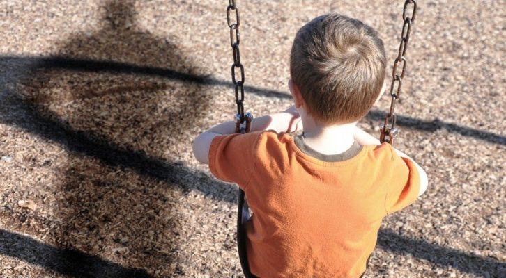 Seimui visuomenė teiks parašus dėl smurto prieš vaikus