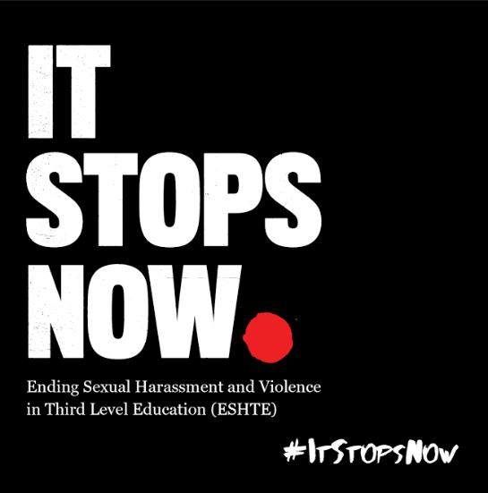 Ar ilgai toleruosime seksualinį smurtą ir seksualinį priekabiavimą?