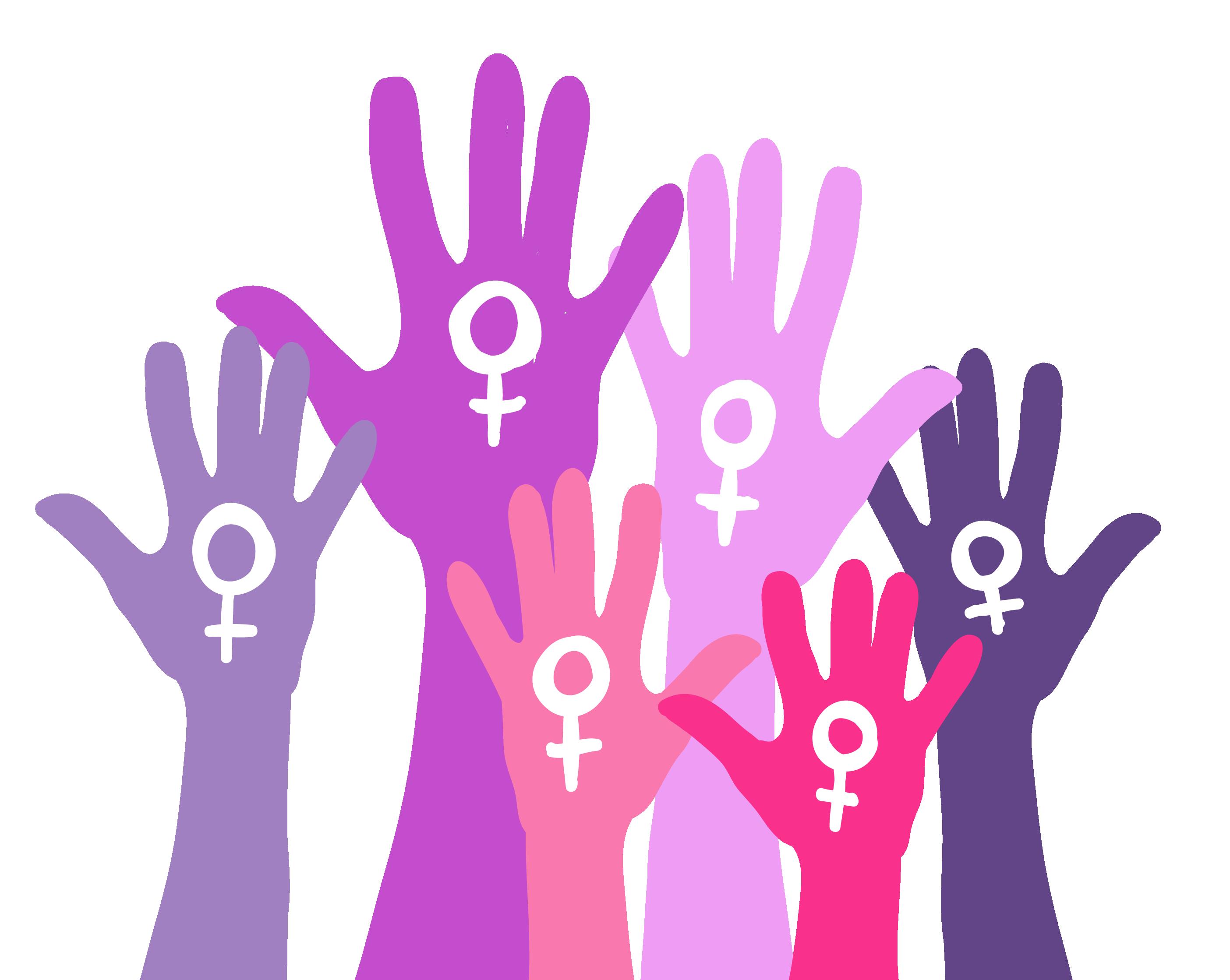 Kovo 8-oji. Moterys ir stereotipai