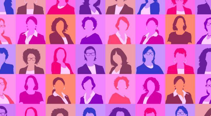 Įkurta Lietuvos moterų teisių įtvirtinimo asociacija