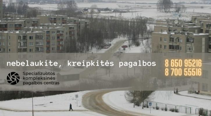 #NEBELAUKITE